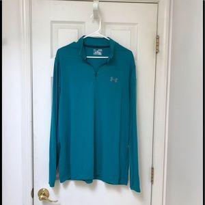 Men's Under Armour Long Sleeve shirt